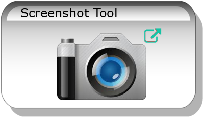 Screenshot Tool
