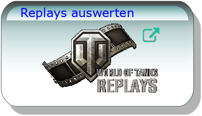 Replays auswerten