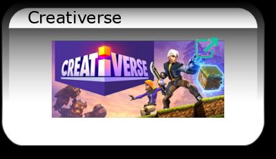 Creativerse