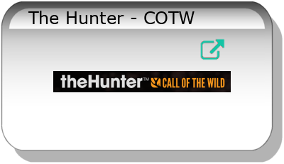 The Hunter - COTW