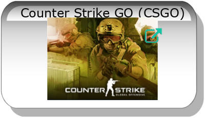 Counter Strike GO (CSGO)