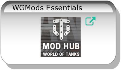 WGMods Essentials