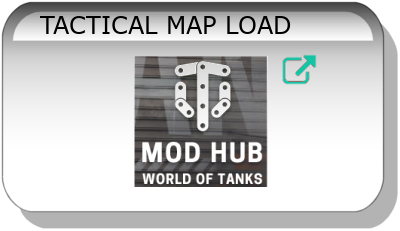 TACTICAL MAP LOAD