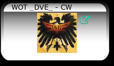 WOT _DVE_ - CW