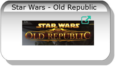 Star Wars - Old Republic