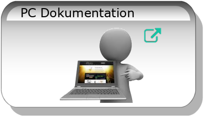 PC Dokumentation
