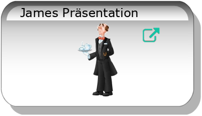 James Präsentation