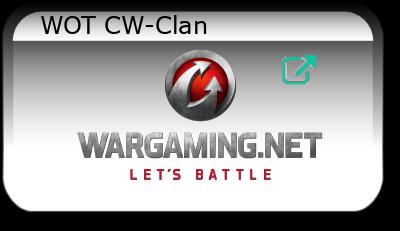 WOT CW-Clan