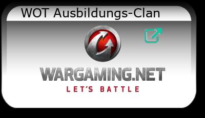 WOT Ausbildungs-Clan
