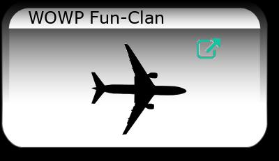 WOWP Fun-Clan