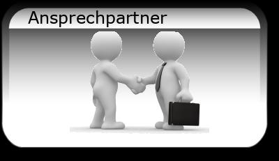 Ansprechpartner