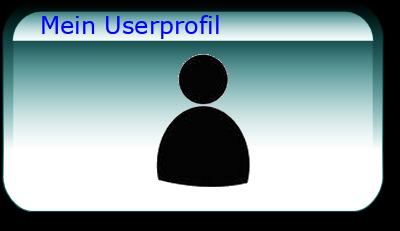 Mein Userprofil