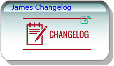 James Changelog