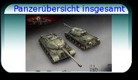 Clan Panzerübersicht