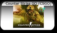 Counter Strike GO (CSGO)