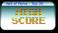Hall of Fame - Top 30