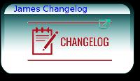 James Changelog
