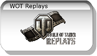 WOT Replays