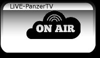 LiVE-PanzerTV