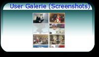User Galerie (Screenshots)