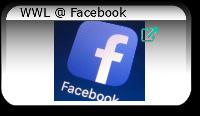 WWL @ Facebook