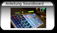 Anleitung Soundboard