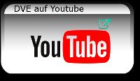 DVE auf Youtube