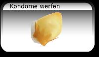 Kondome werfen
