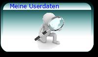 Meine Userdaten