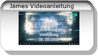 James Videoanleitung