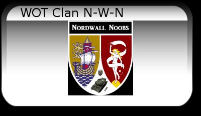 WOT N-W-N