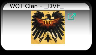 WOT _DVE_ - Fun-Clan