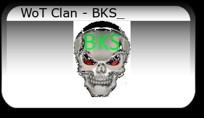 WOT BKS_