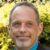 Profilbild von Karsten Dehne